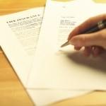 Hoe kun u een lening omzetten?
